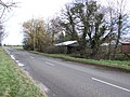 New House Farm - geograph.org.uk - 354385.jpg