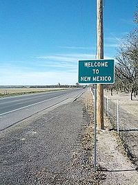 New Mexico corner at Anthony.jpg