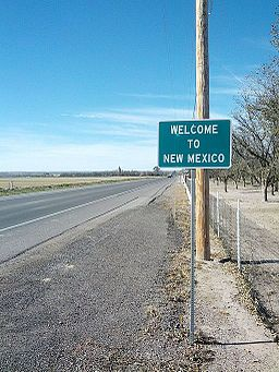 New Mexico corner at Anthony.jpg