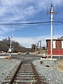 New Nash Road Grade Crossing in New Bedford (25550122503).jpg