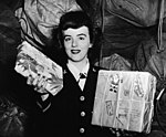 New Orleans 1944 - Christmas Packages for the Troops.jpg