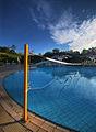 New Park Hotel, Hualien in HDR (3988948897).jpg