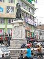 New Road-kathmandu-11.jpg