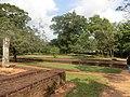 New Town, Polonnaruwa, Sri Lanka - panoramio (11).jpg