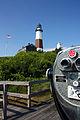 New York. East Hamptons. Mountauk Point Lighthouse (2739986934).jpg
