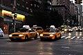New York 4th of July Weekend 2009 (3691744818).jpg