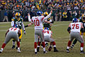 New York Giants vs Green Bay Packers 5.jpg