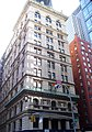 New York Life Insurance Company Building 346 Broadway.jpg