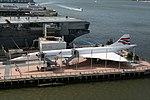 New York Manhatten - panoramio (1).jpg