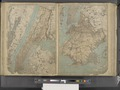 New York State, Double Page Plate No. 7 (Map of City of New York, City of Brooklyn) NYPL2056504.tiff