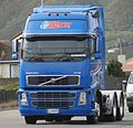 New Zealand Trucks - Flickr - 111 Emergency (282).jpg