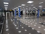 New terminal building at Faisalabad International Airport 38.jpg