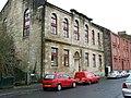 Newark Church Manse - geograph.org.uk - 337521.jpg