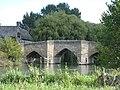 Newbridge on the River Thames - geograph.org.uk - 746883.jpg