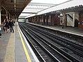 Newbury Park tube station 266.jpg