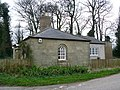 Newlands East Lodge - geograph.org.uk - 393498.jpg