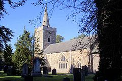 Newtown Linford Church.jpg
