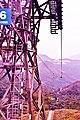 NgongPing Cable car - panoramio.jpg