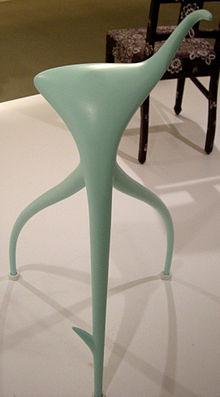 Design Italien Wikip 233 Dia