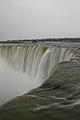 Niagara Falls - Canadian side (2170984448).jpg