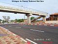 Niamey echangeur.jpg