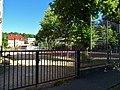 Nicolaistraße Pirna (29313919798).jpg