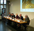 Niedersächsisches Landesamt für Denkmalpflege Pressekonferenz.jpg