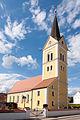 Niederthann - St. Dionysius.jpg