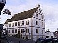 Nieheim - Rathaus.jpg