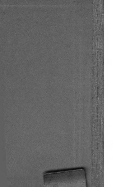 File:Nietzsche - Le Cas Wagner (trad. Halévy et Dreyfus).djvu