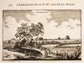 Nieuhof-Ambassade-vers-la-Chine-1665 0804.tif