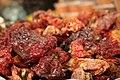 Nigerian Dried Cayenne Pepper.jpg