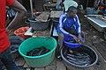 Nigerian Fish sellers (1).jpg