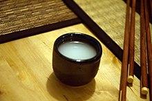 220px-Nigori_sake