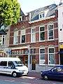 Nijmegen Hertogstraat 29.JPG