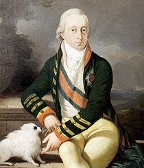 Nikolaus II. Esterházy, 1803.jpg