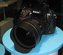 nikon d500 d7500