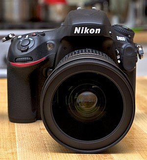 Nikon D800 with Nikkor 24-70mm.jpg