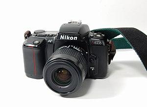 Nikon F601 (n6006) .JPG
