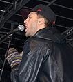 Nils Tull i Kärrtorp 22 dec 2013.jpg