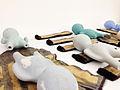 Nina staehli glory land sculptures 1.JPG