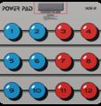Nintendo Power Pad.png