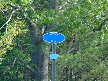 Nipmuck Trail - Wikipedia on pomfret map, hampton map, middletown map, columbia map, hebron map, manchester map, tar hollow state park map,