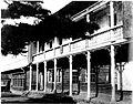 Nishinoshima school.jpg