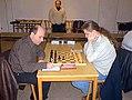 Nisipeanu Chuchelov 2003 Porz.jpg