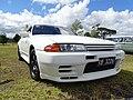Nissan Skyline GT-R (25574851857).jpg