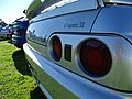 Nissan Skyline GT-R (34287236810).jpg