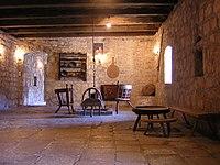 Njegusi - Old house.jpg