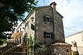 Njivice, Croatia - panoramio - Arek N. (3).jpg