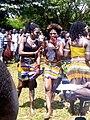 Nkaramojong ladies. 02.jpg